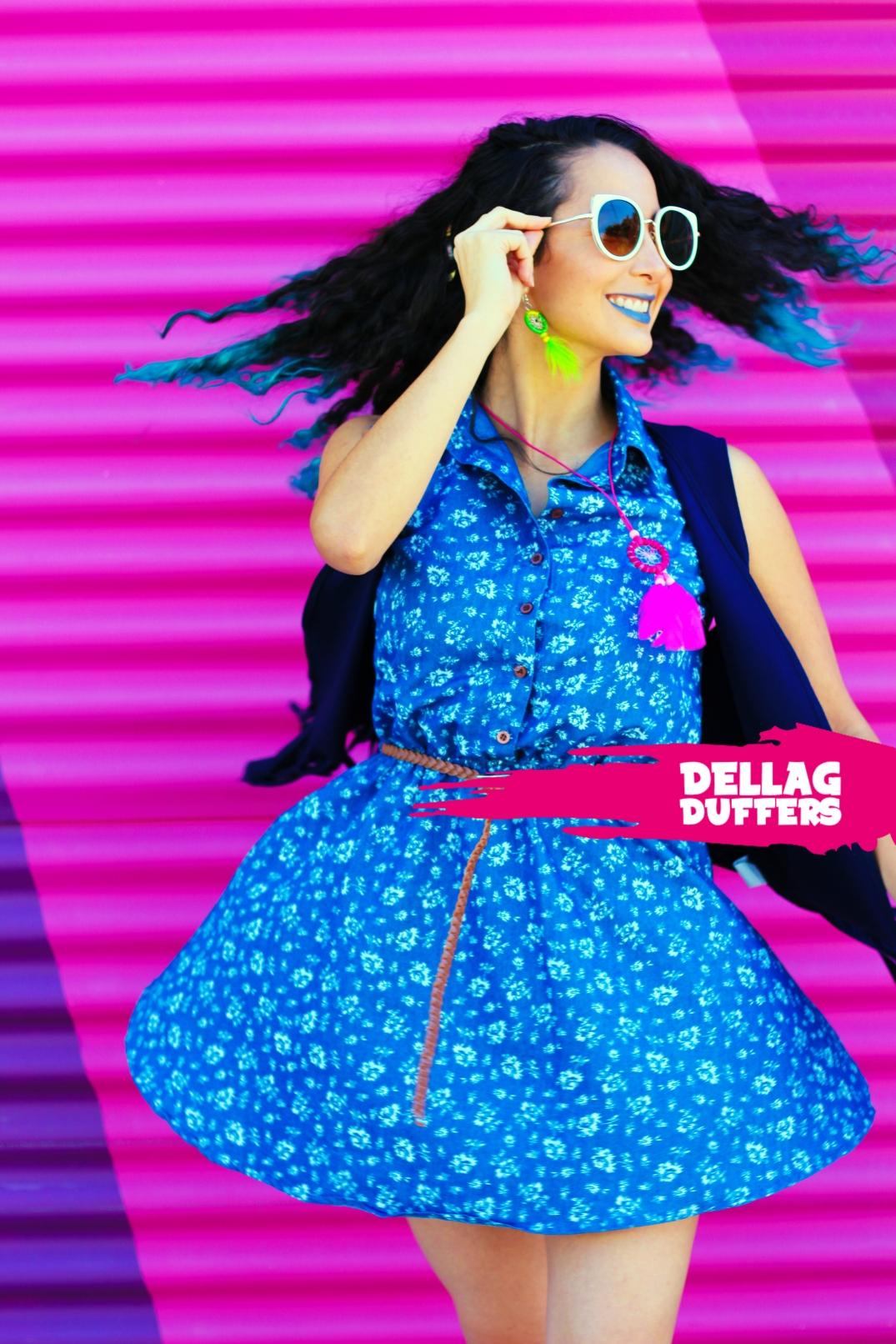 dellag-duffers-16